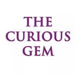 Curious Gems