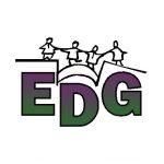 Edinburgh Development Group